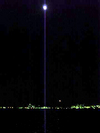 2004-12-25-18_15_164