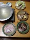 tai_ryori1