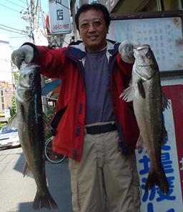 040614_suzuki.jpg